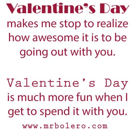 inspirational valentines day quotes motivate inspiring quotes motivational and