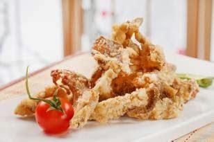 proses membuat jamur crispy resep masakan fried mushroom jamur crispy aneka resep