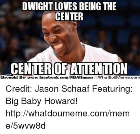 Big Baby Meme - memes for big baby meme www memesbot com