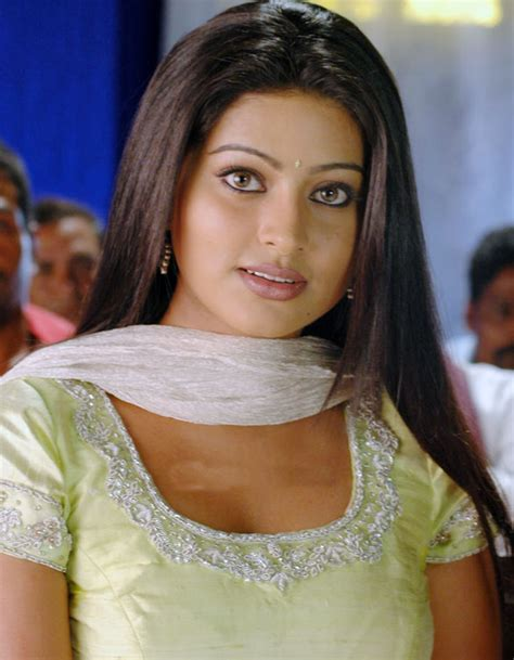 actress name of entertainment movie malayalam actress gallery hot malayalam actress pictures