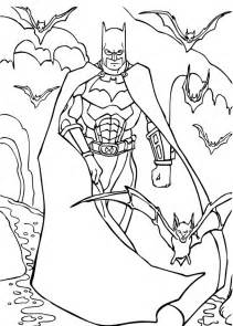 march coloring pages march coloring pages az coloring pages