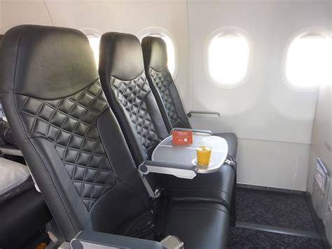 comfort star plus titan and our new star service gambia blog