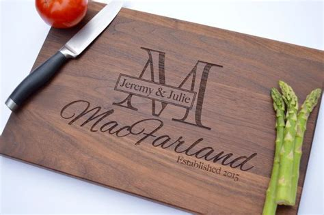 personalized housewarming gifts 1000 ideas about personalized housewarming gifts on