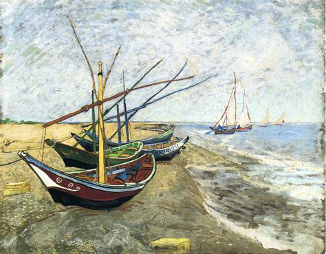 fishing boat on the beach fishing boats on the beach at les saintes maries de la mer