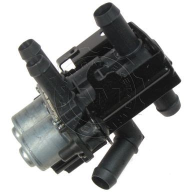 2000 lincoln ls heater valve lincoln ls heater bypass valve am autoparts