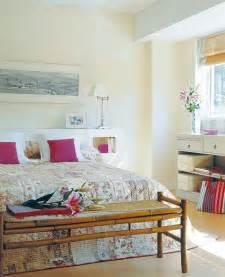 Bedroom innovative simple bedroom interior design ideas