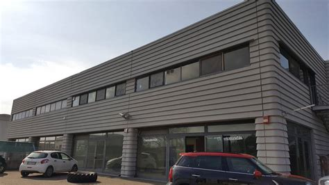 affitto capannoni industriali capannoni industriali in vendita e in affitto su