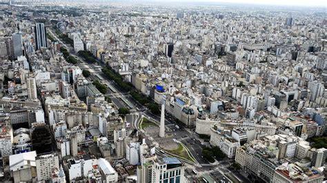 imagenes urbanas de buenos aires imagenes un recorrido a 233 reo por buenos aires taringa