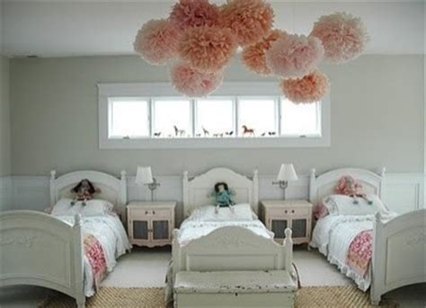 triplets in their bedroom triplet bedroom ideas rebecca s favorites pinterest