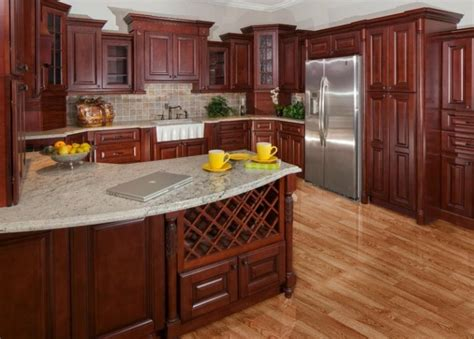 pre assembled kitchen cabinets on aliexpress com alibaba pre assembled kitchen cabinets the rta store