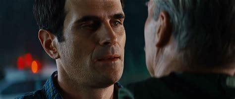 ty burrell hulk easter eggs you may have missed in phase 1 marvel movie