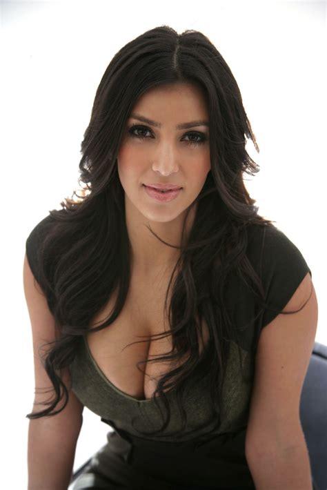 undecided so far kim kardashian