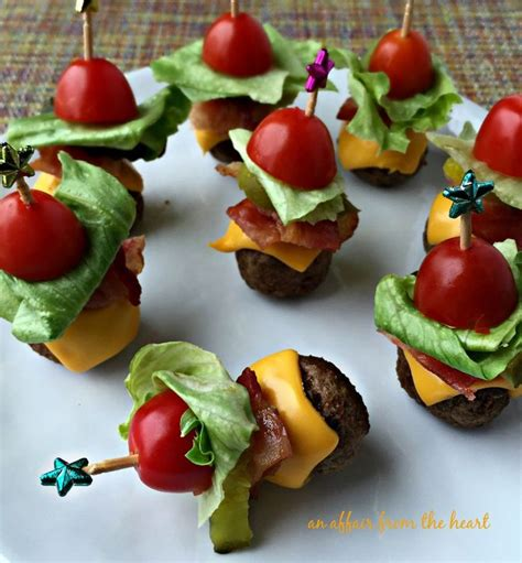 ideas for finger foods for 17 best ideas about finger foods on