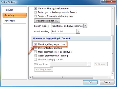 Office 365 Mail Spell Check Office 365 Mail Spell Check 28 Images How To Auto