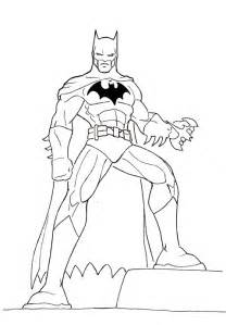 How to draw fantasy how to draw dc comics superheroes