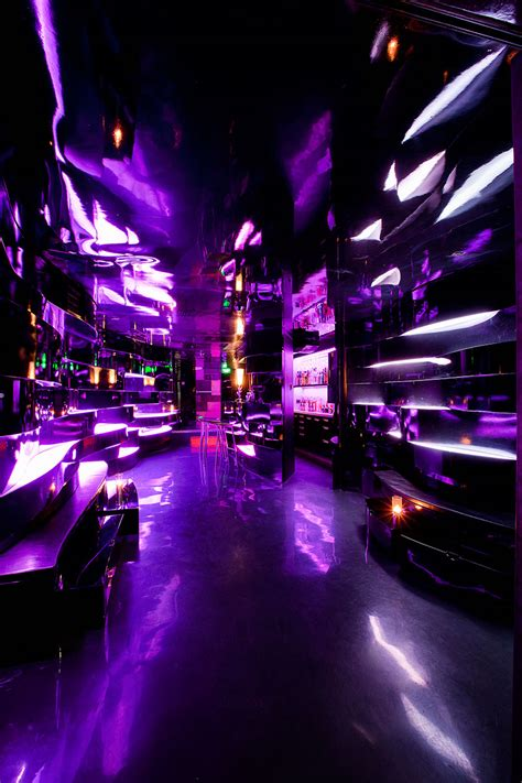 The Uv by Ultraviolet Smartshanghai