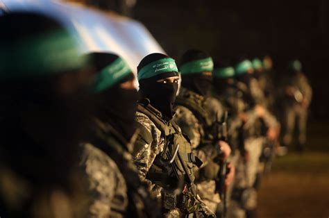 Hamas Also Search For Hamas Drops Call For Of Israel And War Against