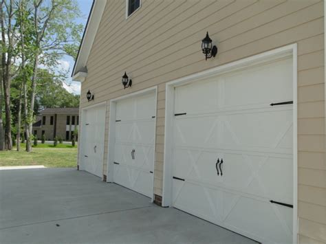 Mayberry Garage by Sold 379k 700k Byrd Realty