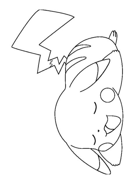 pikachu face coloring pages pikachu face coloring pages coloring pages