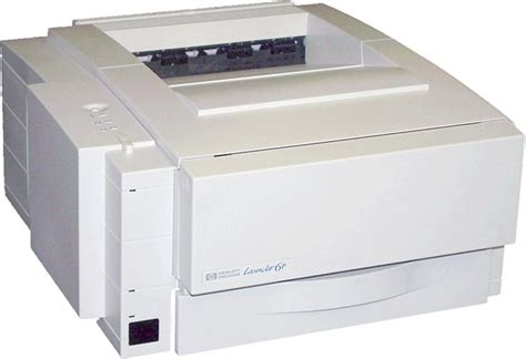 laserjet printable area c3980a 6p laserjet hp printer c3980a refurbished