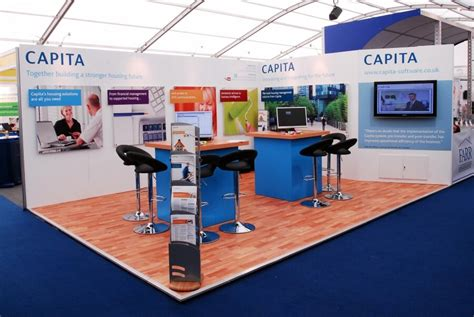 housing loan uk housing loan uk housing finance conference and exhibition stand design and build