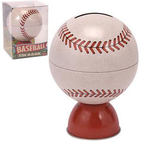 mlb bank baseball bank kaleidoscope toys