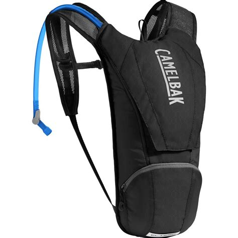 3l hydration pack camelbak classic 3l backpack backcountry