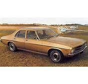 Holden Kingswood Hj Cars For Sale Car Pictures