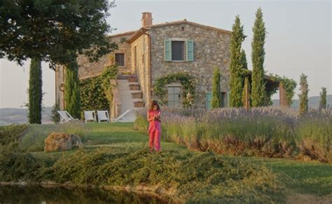 italian cottages for rent italy with best italian villa rental in italy for