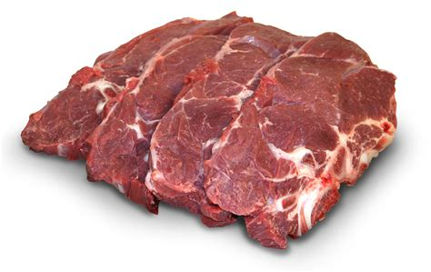 Jual Daging Sapi Fresh Frozen by Interpretation Of A In Which You Saw 171 Beef 187