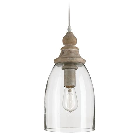 currey and company currey and company lighting anywhere mini pendant