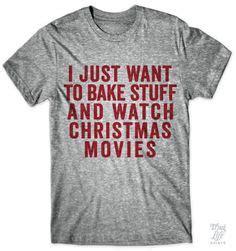 christmas morning images   christmas morning christmas winter christmas