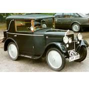 Automobiles L Rosengart  Wikipedia