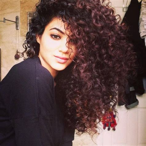 Turban Bunny Pita With Curly Hair 175 best cabelos images on hairstyle ideas