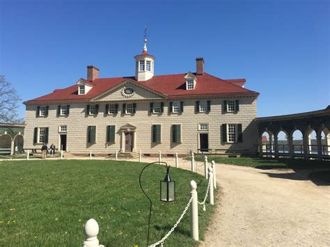 biography of george washington mount vernon historical hat trick using documents architecture and