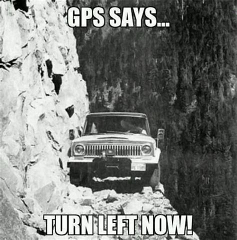 Funny Memes About Driving - best 25 funny driving quotes ideas on pinterest funny