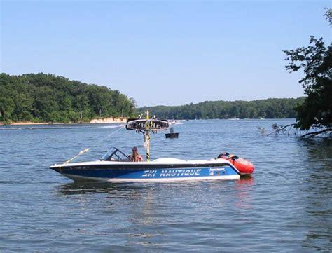 ski nautique boat bumpers wakeboarder ski nautique good or bad