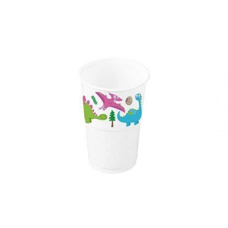 decorar vasos de plastico para cumpleaños como decorar vasos desechables decora con vasos