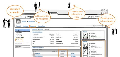 sharepoint 2013 workflow collect data from user sharepoint workflow collect data from user best free
