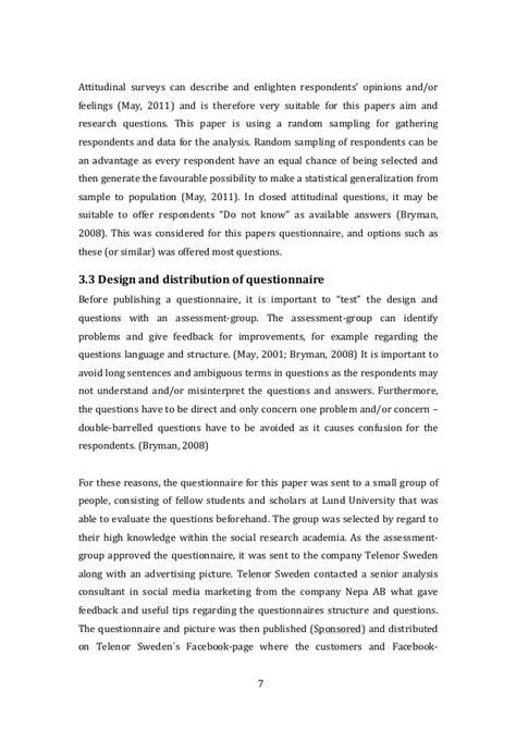 research papers on nanotechnology nanotechnology thesis 28 images nanotechnology essay