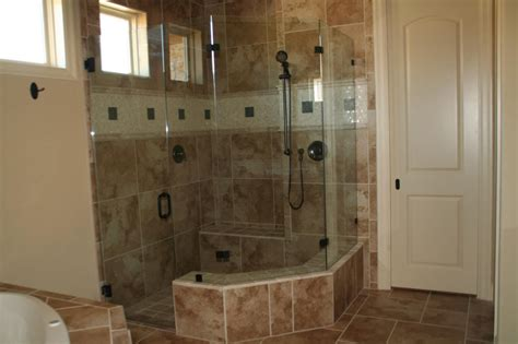 bathroom remodeling tx bath remodel contractors