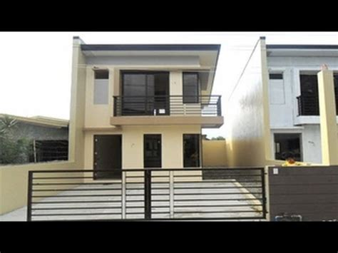 house windows design philippines real estate property maiko complete in las pi 241 as city