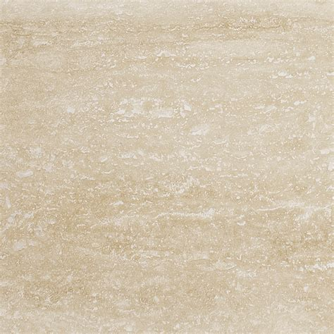 ivory vein cut honed filled travertine tiles 4x12 marble system inc
