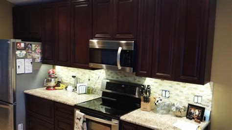 cabinets to go orlando cabinets to go 29 photos 10 cabinetry 9655
