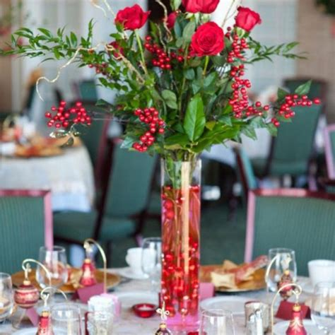 19 really beautiful bridal shower decorations 33 beautiful bridal shower decorations ideas table