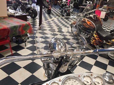 Boss Hoss Bike Indian Price by 2002 Boss Hoss Bhc3 Zz4 Boss Hoss Bike Other Motorcycle