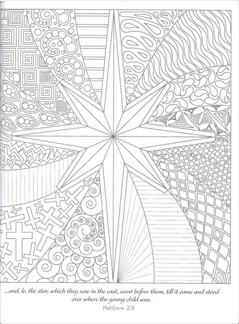 coloring book devotional devotional coloring o holy meditative