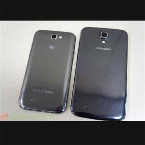 Samsung Galaxy Mega 58 Inch Second samsung announces galaxy mega 5 8 and 6 3 inches of