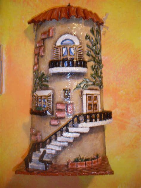 Decorate In by Tegole Decorate Per La Casa E Per Te Decorare Casa