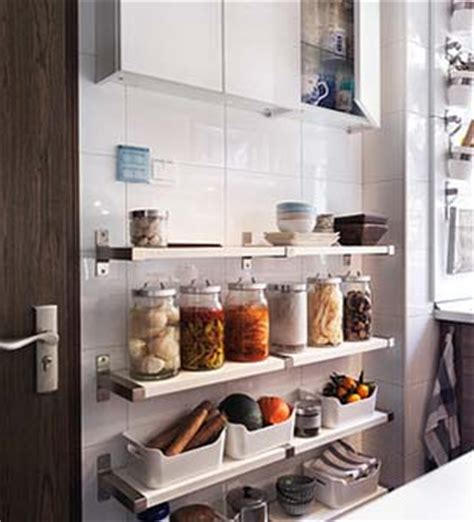 Tempat Bumbu Dapur Ikea aksesoris untuk rumah minimalis dibawah rp 1 juta page 5